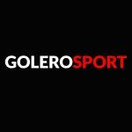GOLERO SPORT